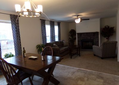 Totten2 Dining&Family Room